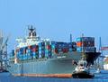 Ship for Newsletter