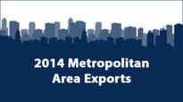 Metro Reports
