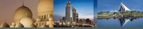 UAE header