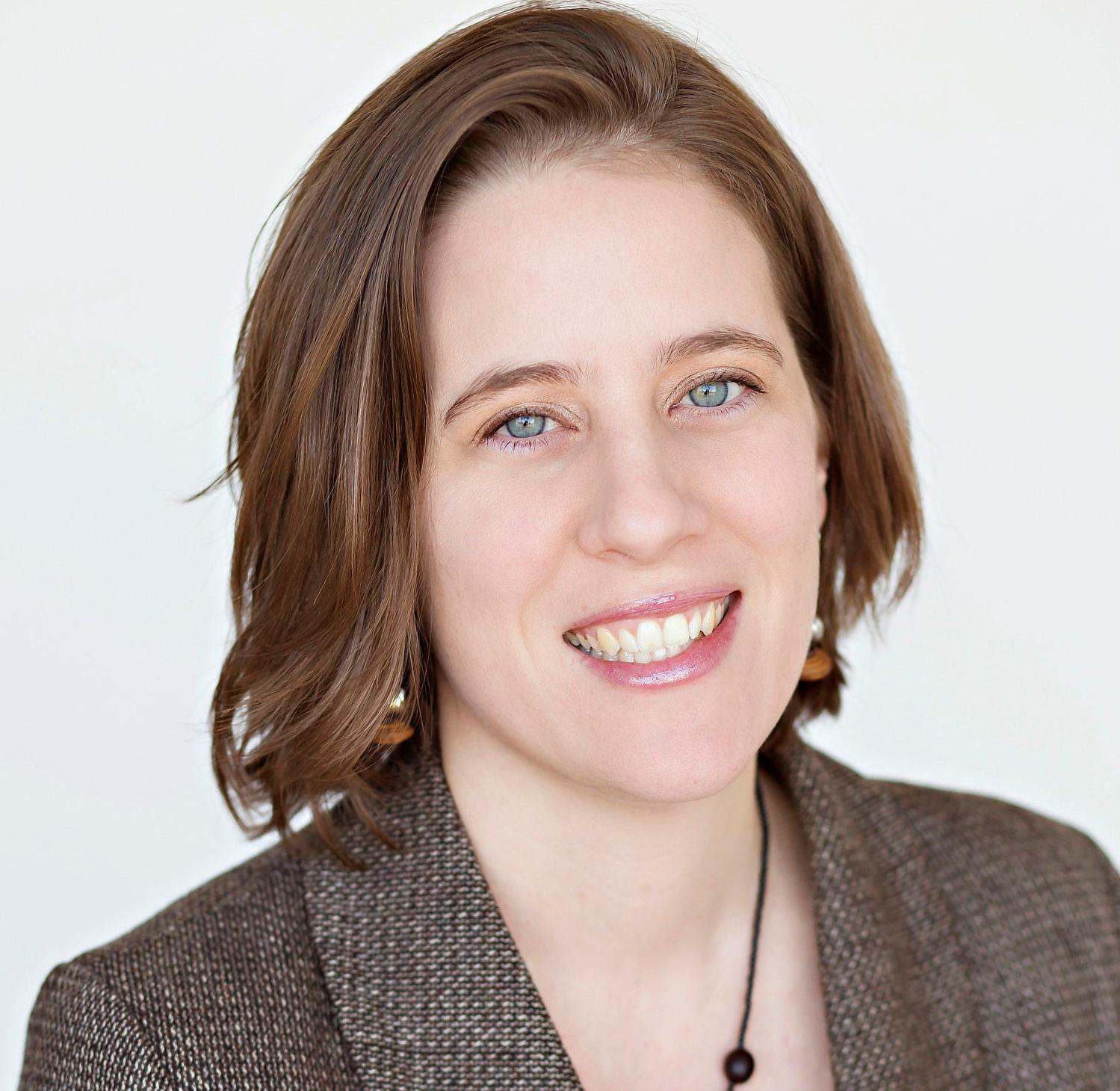 Heather Ranck