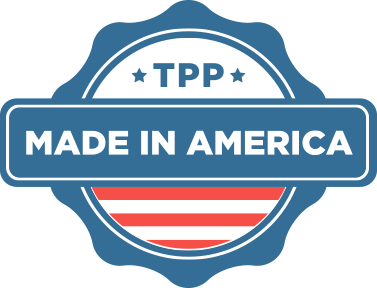 TPP - Made in America