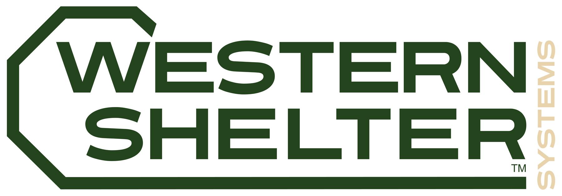 Western Shelter