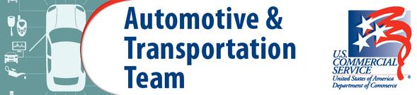 Auto Transportation Team