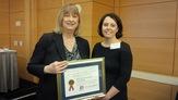 DEC Award