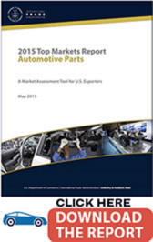 Top Market Auto