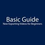 Basic Guide
