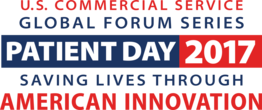 Patient Day Global Forum Series