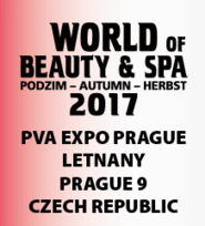 Wold of Beauty Czech