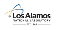 LANL standard logo