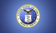 AFMS Seal