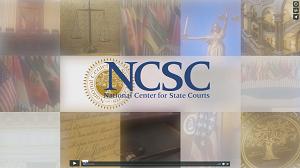 NCSC Video