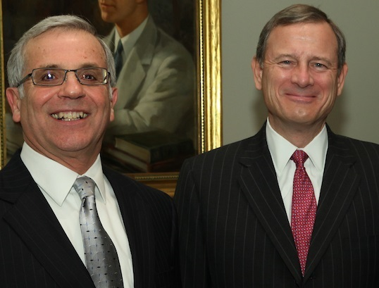 Boyd & Roberts