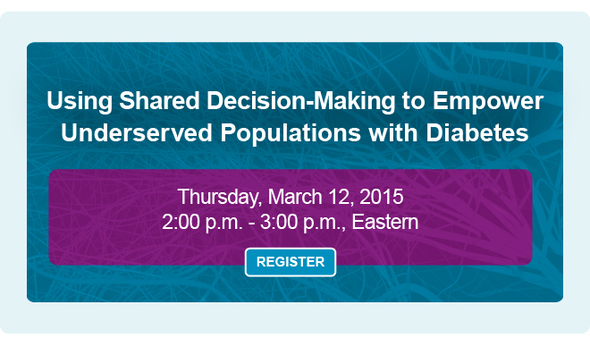 register for the national diabetes education programs