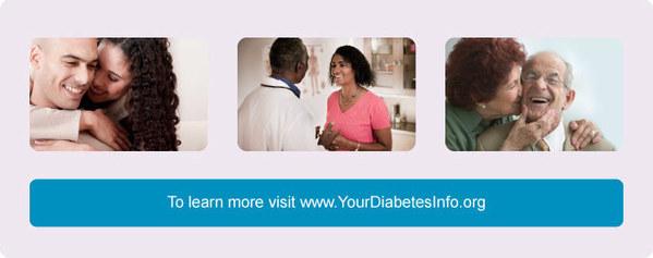 www.yourdiabetesinfo.org
