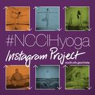 yoga challenge instagram