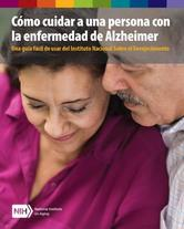 Spanish caring guide cover