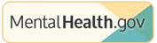 MentalHealth.gov Website