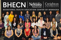 BHECN Ambassador Program