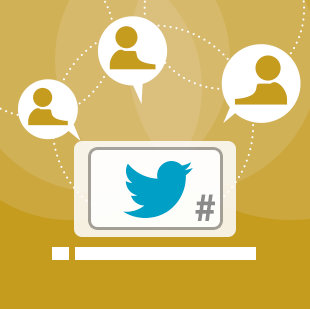 April 29 Nimh Twitter Chat On Autism >> Nimh Twitter Chat On Autism Spectrum Disorder Diagnosis