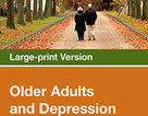 NIMH Older Adults and Depression
