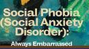 NIMH Social Phobia Pub