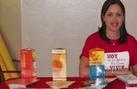 University of Puerto Rico Outreach