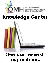Knowledge_Center_Books_and_Laptop