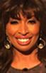 Brenda Blackmon headshot