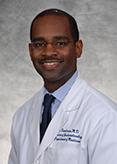 Dr Sanderson