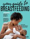 Breastfeeding Guide 2018
