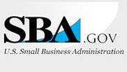 NEW SBA Logo