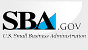 NEW SBA Logo