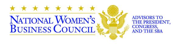 NWBC horizontal logo