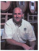 Photo: Jack White, Jr., Ballast Point Brewery