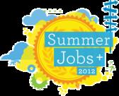 Summer Jobs pic