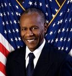 Herb Austin
