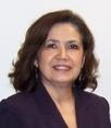 Sylvia Zamponi
