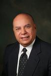 Wilfredo Gonzalez