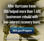SBA_HurricaneStatGraphic_v2B