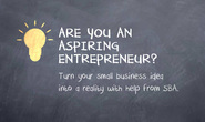 Start a business graphic 2