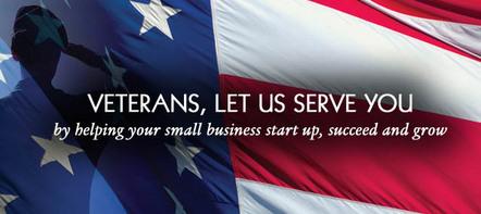 SBA_VeteransCampaign_HERO_v3