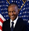 Herb Austin, Dallas/Fort Worth District Director