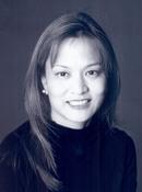 Debbie Cabreira-Johnson Photo