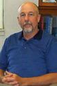 Gregg White