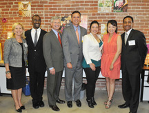 Small Business Week Photo 1