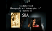 SBA stories video Flood and Flood