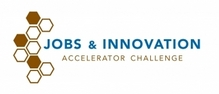 Jobs Challenge logo