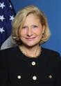 Lynn Douthett