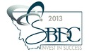 2013 SBDC Invest in Success logo