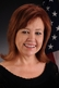 Linda Nelson, Arkansas District Director